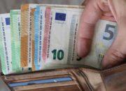 Die braven Wähler wollten es angeblich so: EU-Kommission will Bargeldlimit von 10000 Euro einführen