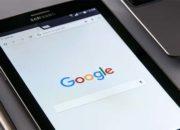 Google-App stürzt ständig ab! Was tun?