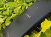 Warum wir Sony Xperia Smartphones schon lange nicht mehr gern verkaufen und Recht behalten